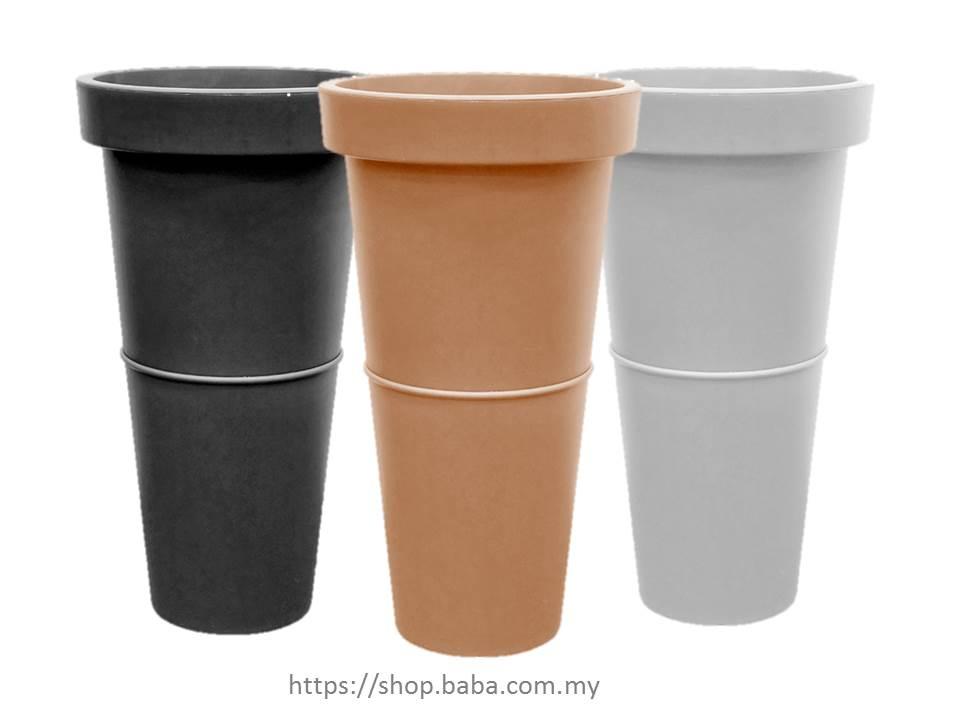 sélection premium 8ac86 9c598 BABA NB-450